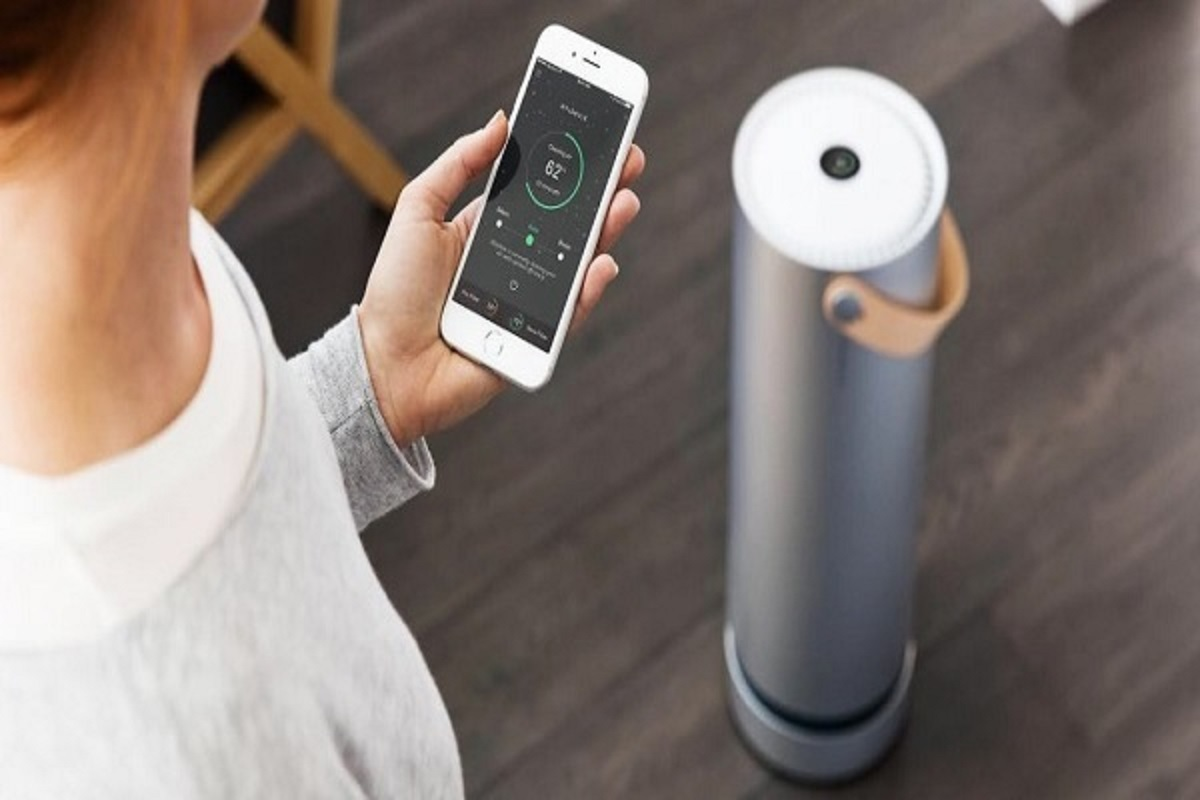Are Allergy Air Purifiers Really Effective?