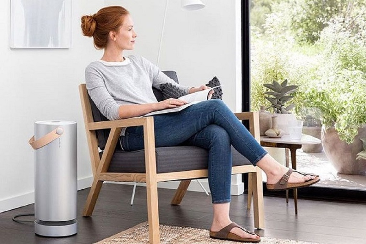 What You Need To Know About Air Purifiers Before Buying?