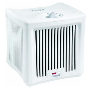 Hamilton Beach True Air Room Odor Eliminator