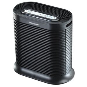 Honeywell HPA200 True HEPA Allergen Remover