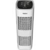 Whirlpool Whispure WPT80P True HEPA Air Purifier