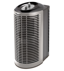 Holmes HEPA-Type Tower Air Purifier