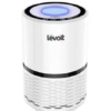 LEVOIT LV-H132 HEPA Filter Air Purifiers