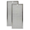 Medify Air MA-40 Air Purifier Replacement Filter