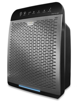 Whirlpool WPPRO2000M Whispure True HEPA Air Purifier